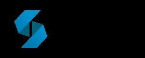 Торговая марка Украины sitelia торговый дом