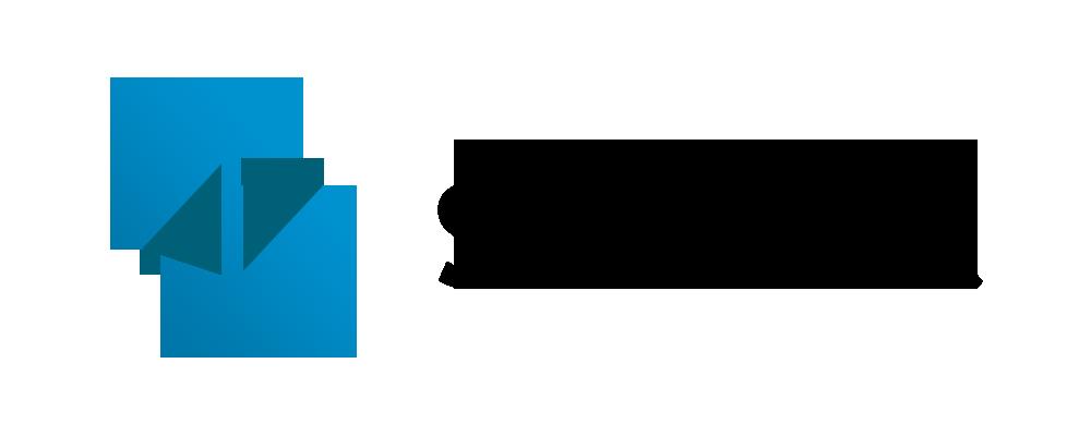 Создание вебсайтов в Риге