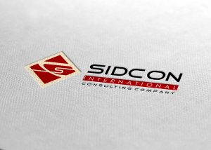 Торговая марка Украины sidcon торговый дом