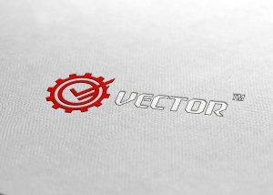 Торговая марка Украины vector вектор торговый дом