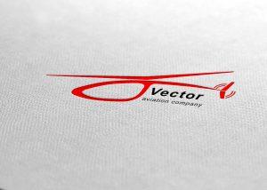 vector Торговая марка Украины aviation company торговый дом
