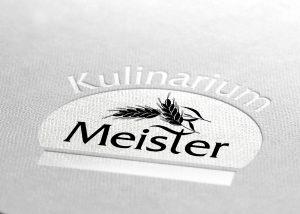 Торговая марка Украины Kulinarium Meister торговый дом