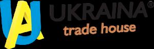 Торговая марка Украины